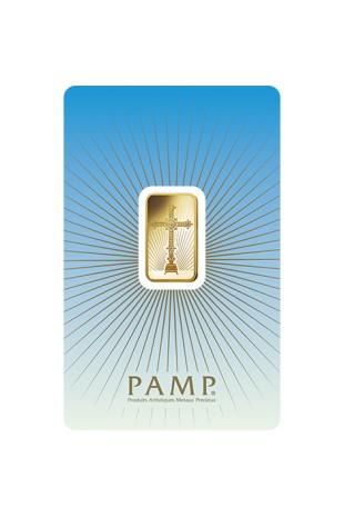 PAMP 5g Religious...
