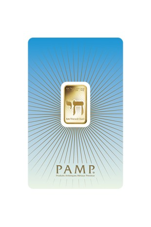 PAMP 5g Religious Am...
