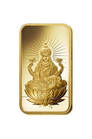 PAMP 5g Religious Lakshmi...