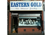 Eastern Gold